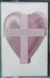 Product Image: Malcolm Tyrrell - Heartbeat
