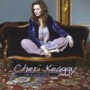 Product Image: Cheri Keaggy - So I Can Tell