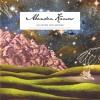 Product Image: Abandon Kansas - Ad Astra Per Aspera