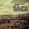 Product Image: The Beautiful Refrain - Redemption:Daylight