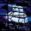 Product Image: Jenny & Tyler  - Faint Not