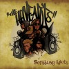 Product Image: Scribbling Idiots - The Have Nots