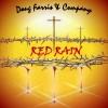 Product Image: Doug Farris & Company - Red Rain