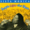 Product Image: Sista Monica - People Love The Blues