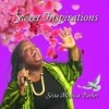 Product Image: Sista Monica Parker - Sweet Inspirations