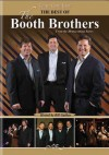 Product Image: The Booth Brothers - The Best Of The Booth Brothers