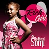 Product Image: Lil' Redhead Somi - Rich Girl