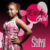 Lil' Redhead Somi - Rich Girl
