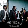 Product Image: The Wrecking - The Catalyst EP