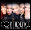 Product Image: Beautiful Remnant Group - Confidence