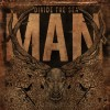 Product Image: Divide The Sea - Man