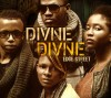 Divine Divine - Edge Street