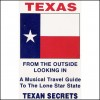 Product Image: Gerry Coates - Texas: From The Outside Looking In