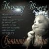 Product Image: Harmony Hi-See - Consuming Fiya