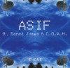 Product Image: As If Ftg Danni James & C.O.A.H. - Sygns