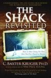 C Baxter Kruger - The Shack Revisited