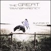 Product Image: The Great Transparency - Run For It