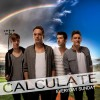 Product Image: Everyday Sunday - Calculate