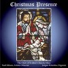 Product Image: Choir Of St John's, Elora, Noel Edison - Christmas Presence