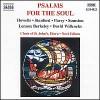 Product Image: Choir Of St John's, Elora, Noel Edison - Psalms For The Soul