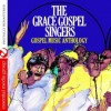 Product Image: Grace Gospel Singers - Gospel Music Anthology