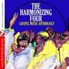 Product Image: The Harmonizing Four - Gospel Music Anthology