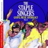 Product Image: Staple Singers - Gospel Music Anthology