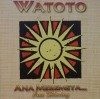 Product Image: Watoto Children's Choir - Ana Meremata