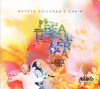 Product Image: Watoto Children's Choir - Beautiful Africa: A New Generation