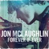Product Image: Jon McLaughlin - Forever If Ever