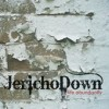 Product Image: Jericho Down - Life Abundantly