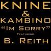 Product Image: Knine & Kambino Ftg B Reith - UnderDogg
