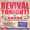 Product Image: SAVAE - Revival Tonight