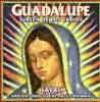 Product Image: SAVAE - Guadalupe, Virgen De Los Indios