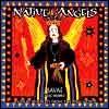 Product Image: SAVAE - Native Angels