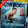 Product Image: Colin Buchanan - God Rock