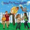 Product Image: Steve Green - Hide 'em In Your Heart: Praise And Worship For Kids