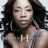 Product Image: Heather Headley - Only One In The World