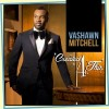 Product Image: VaShawn Mitchell - Created 4 This