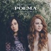 Product Image: Poema - Remembering You