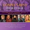 Various - Gospel's Best Heritage