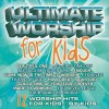 Various - Ultimate Worship For Kids