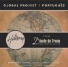 Product Image: Hillsong - Global Project: Portugues