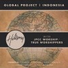 Product Image: Hillsong - Global Project: Indonesia