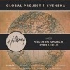 Product Image: Hillsong - Global Project: Svenska
