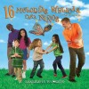 Product Image: Steve Green - 16 Melodias Biblicas Para Niños (re-issue)
