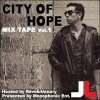 Product Image: JL - City Of Hope: Mix Tape Vol 1