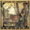 Product Image: Future Of Forestry - Travel II