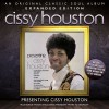 Product Image: Cissy Houston - Presenting Cissy Houston Expanded Edition