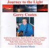 Product Image: Gerry Coates - Journey To The Light